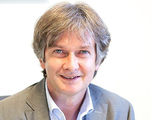 Carlo Ventura