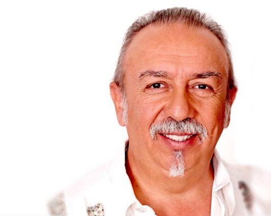 Taato Gomez